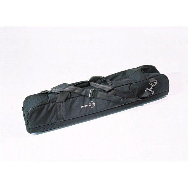 Sachtler Padded Tripod Bag ENG/EFP 9106