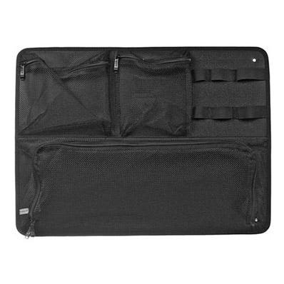 Lid Organizer for Pelican 1560 Case. 1569