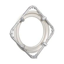 "Chimera 7.75"" Circular Speed Ring for Video Pro Bank"