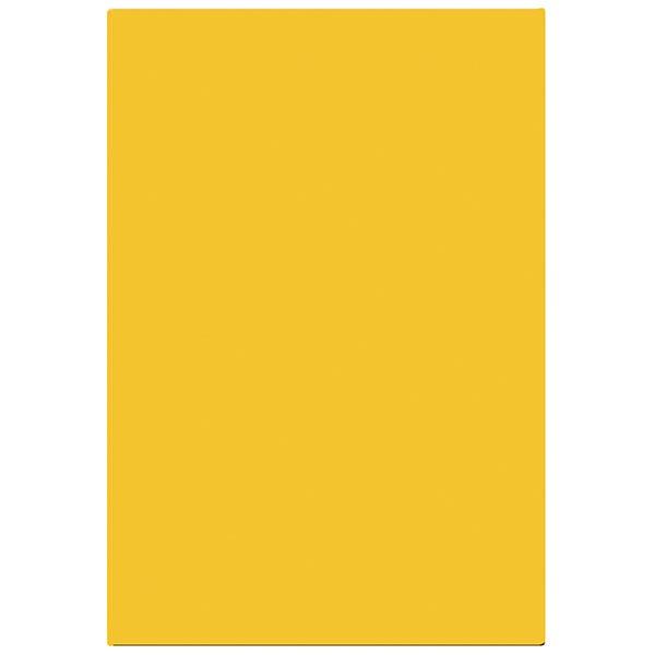 """Tiffen 4 x 5.65"""" 85C Color Conversion Filter"""