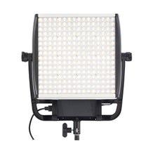 Litepanels Astra E 1x1 Daylight LED Panel