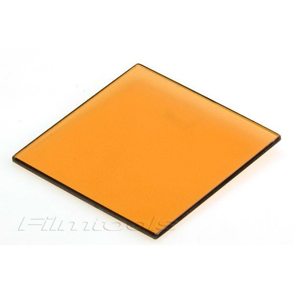 "Tiffen 4 x 4"" 85B Neutral Density (ND) 0.3-0.9 Filters"