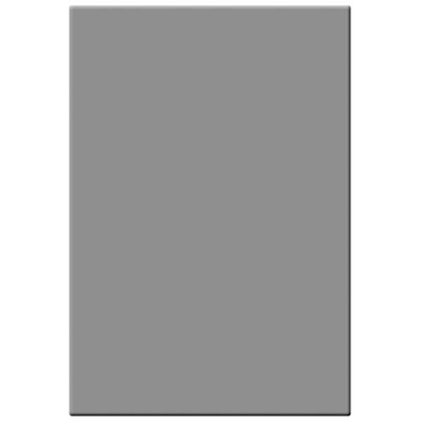 "Tiffen 4 x 5.65"" Low Light Polarizing Glass Filter"