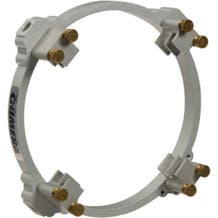 Chimera Video Pro Dedicated Speed Ring for Teenie 650, NO 9565