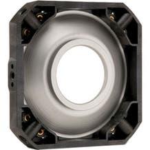 Chimera 9610 Speed Ring for Arri 150 Fresnel