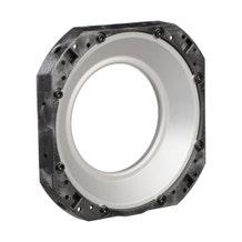 "Chimera 5"" Circular Speed Ring for Video Pro Bank"