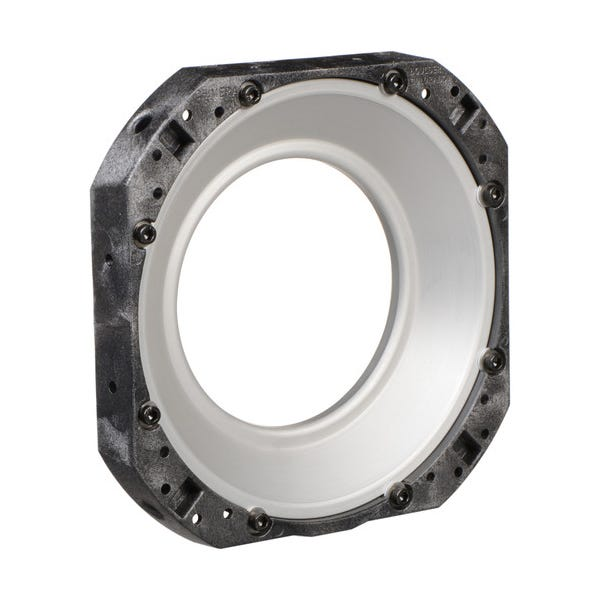 "Chimera 5"" Circular Speed Ring for Video Pro Bank"