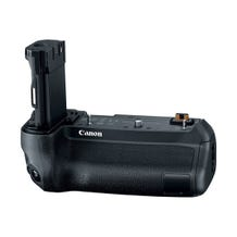 Canon BG-E22 Battery Grip