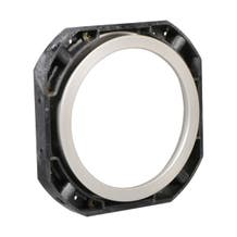 Chimera 9670 Speed Ring fits Arri 650 Plus Fresnel