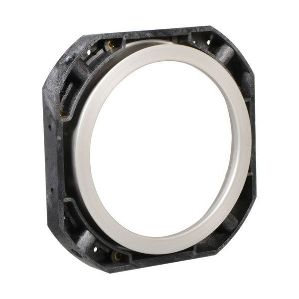 Chimera 9670 Speed Ring fits Arri 650 Plus Fresnel