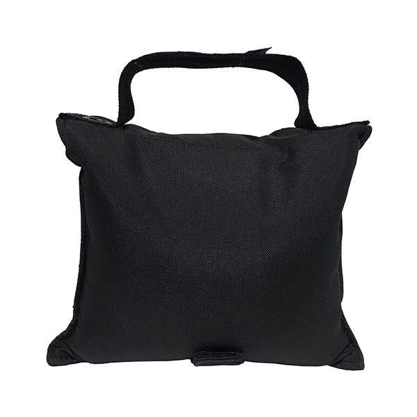 Lead Wake Shot Bag - 35 lbs