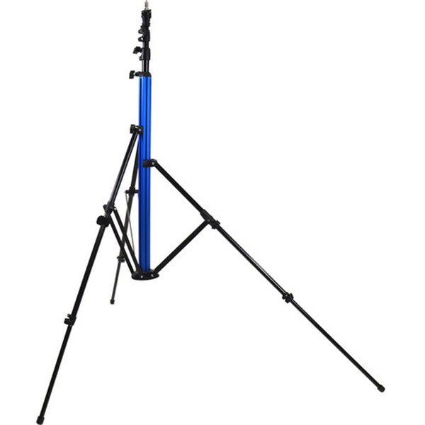 Savage 6' MultiFlex Light Stand