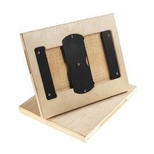 Matthews Studio Equipment BabySitt'r Mini Mounting Board - 2 Pack
