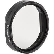Sirui Wide-Angle Circular Polarizer Filter