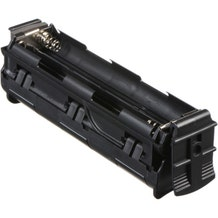 Sound Devices MX-8AA Battery Sled for MixPre-3 and MixPre-6