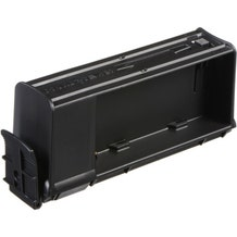 Sound Devices MX-LMount Battery Sled for MixPre-3, MixPre-6 & MixPre-10T