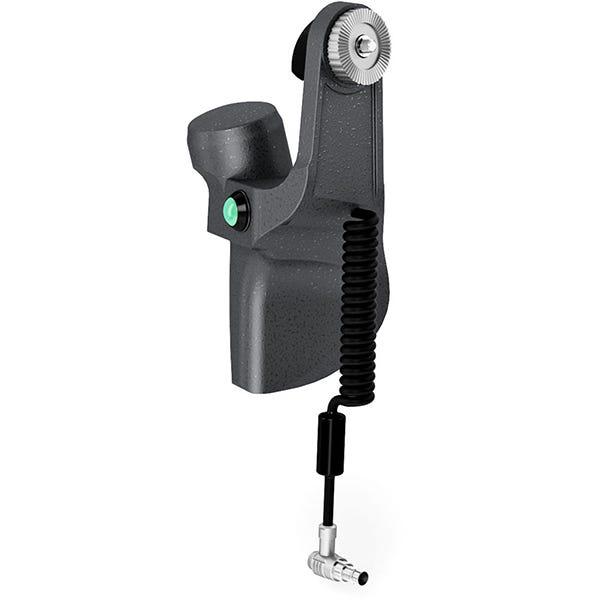 Arri Hand Grip for Arri 16SR3, 235, or 435 Camera - 339296