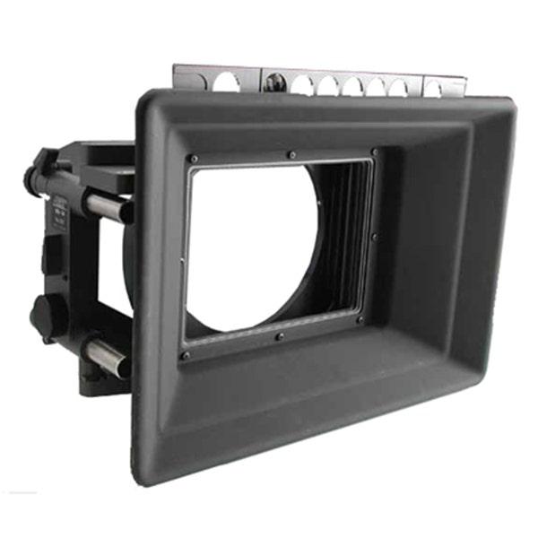 Arri MB-14 Matte Box Set for 19mm Rods 338800