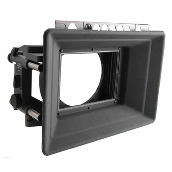 Arri MB-14 Matte Box Set for 19mm Rods 338800