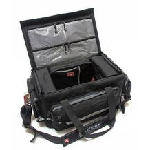 CineBags Production Bag Mini Midnight Black
