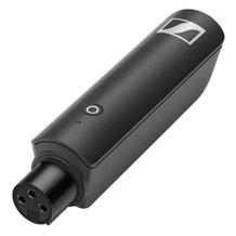 Sennheiser XS Wireless Digital XLR Plug-In Transmitter