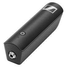Sennheiser XS Wireless Digital 3.5mm Receiver