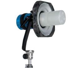 Chimera Speed Ring for Video Pro Bank - for Arri Pocket Par 125