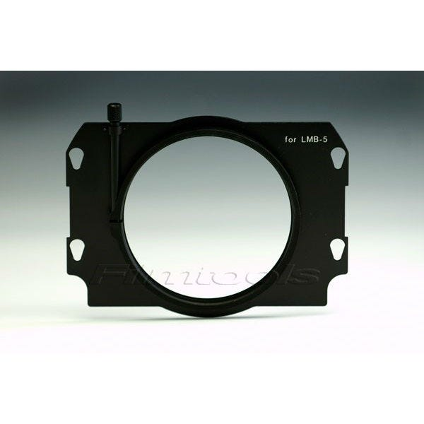 Arri LMB-5 Clamp-On Adapter (Various Adapter Sizes)