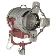 "Chimera Video Pro Adjustable Speed Ring 5"" - 9"", NO 9901"