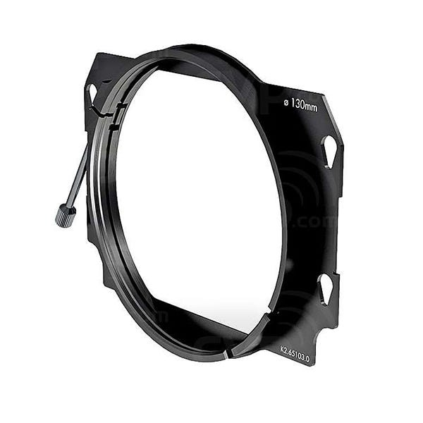 Arri LMB-5 Clamp Adapter 130mm 333985 K2.65103.0
