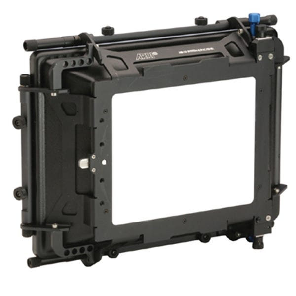 Arri MB-20II Basic Module with Sun Shade 338201 K2.47738.0