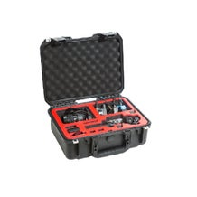 SKB iSeries Waterproof DJI 15106OSMO Camera Case