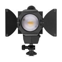 Nanlite Litolite 8F 5600K 8W Focusable LED Fresnel