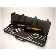 Matthews Studio Equipment Roadrags C-Vival Flag & Grip Kit 999026