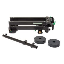 9.Solutions C-Pan Arm
