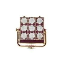Film Pin Society 9 Light Pin