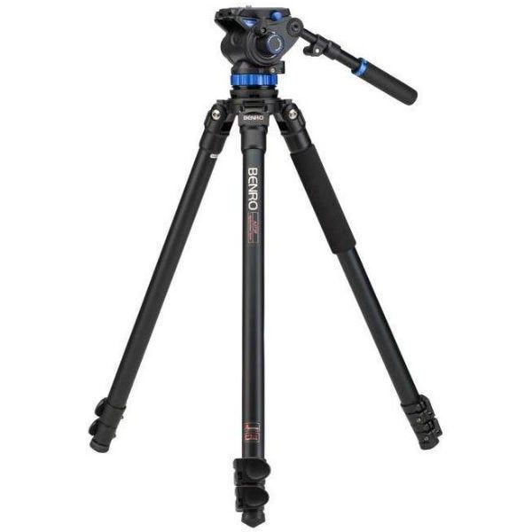 BYO Camera Kit