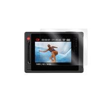 GoPro Camera Screen Protectors for HERO4