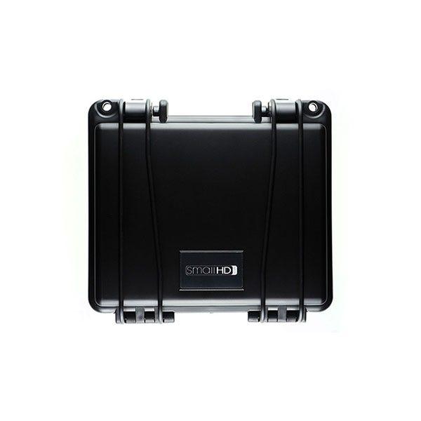 SmallHD Hard Case (Seahorse SE300)