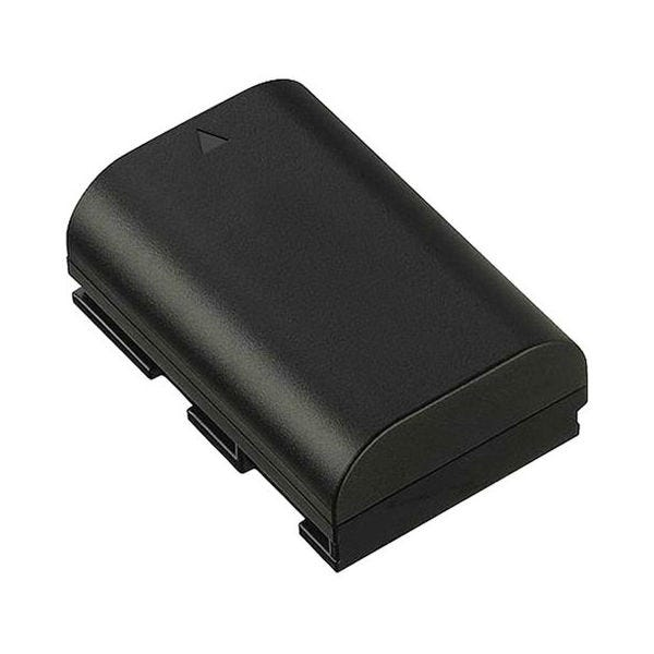 Power2000 Canon-Style ACD-415 LP-E6 Battery