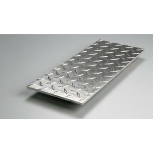 "Filmtools 3/16"" Diamond Plate for Modified Filmtools & Magliner Senior Carts"