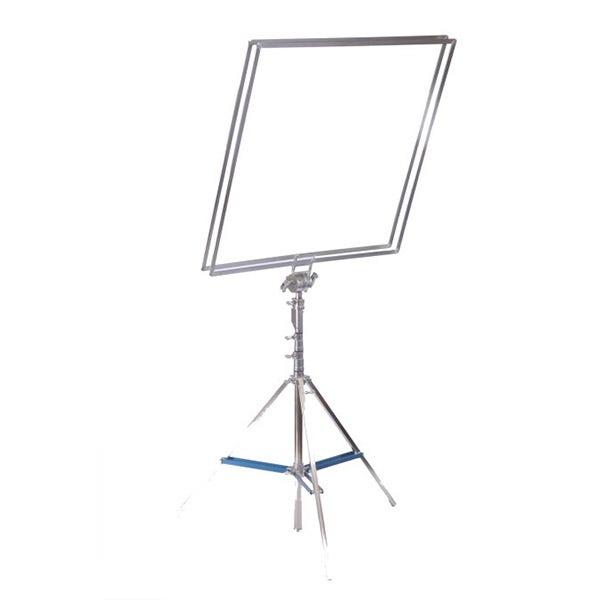 "American Grip 24"" x 36"" Flat Gel Frame"