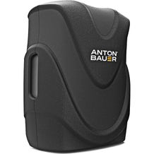 Anton Bauer Digital 150 Battery - 156 Wh (V-Mount)