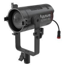 Aputure Light Storm 60D 60W Daylight-Balanced Adjustable Focusing Light