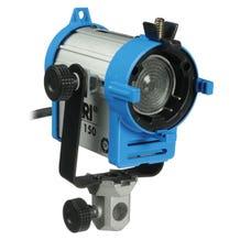 Arri 150 Watt Tungsten Fresnel Light