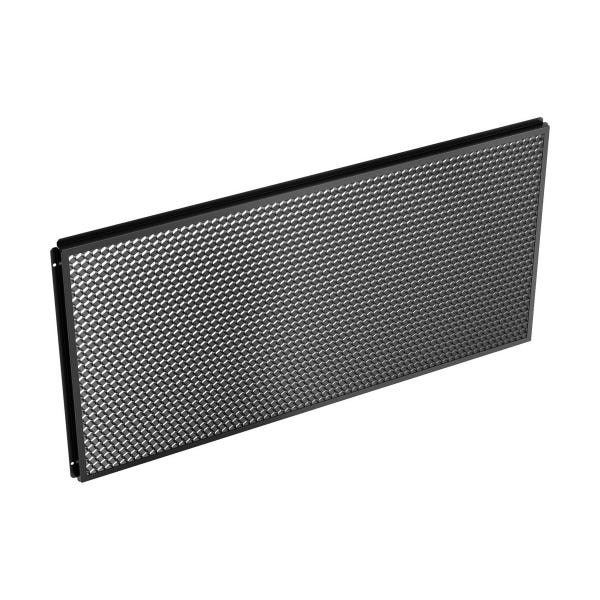 Arri 60° Honeycomb Grid for SkyPanel S60