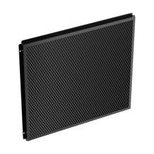 Arri 60° Honeycomb Grid for SkyPanel S30