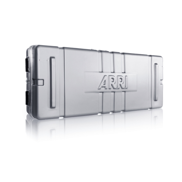 ARRI Molded Case for SkyPanel S120 with Center Mount