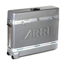 Arri Molded Rolling Case for S30 Single SkyPanel