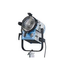 "Arri 552100 ST1 True Blue 1Kw Fresnel Spot Light w/ 7"" Lens"